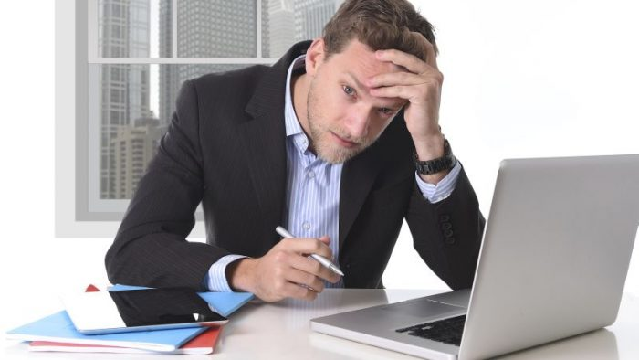 Gândurile tale cele mai frecvente îți sabotează cariera
