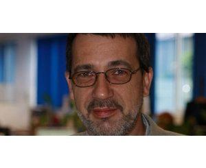 Eugen Țirmeș este noul director Matriţe Dacia