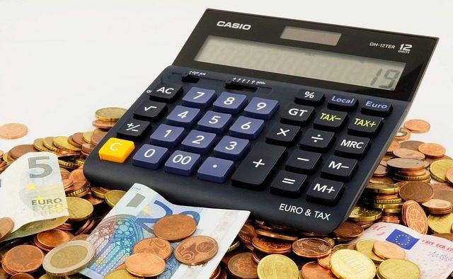 Split TVA: Măsurile pe care companiile trebuie să le ia urgent pentru a fi pregătite