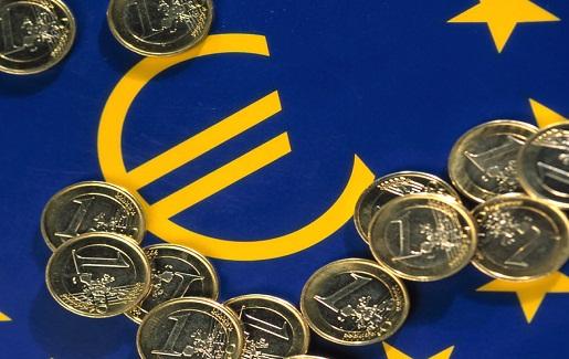 Devenim din ce în ce mai buni la absorbit fonduri europene