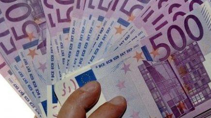 Fondul Onex preia grupul elvetian SIG pentru 3,5 miliarde euro