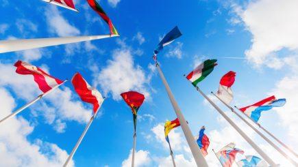 Se poate reconstrui o Europă a valorilor?