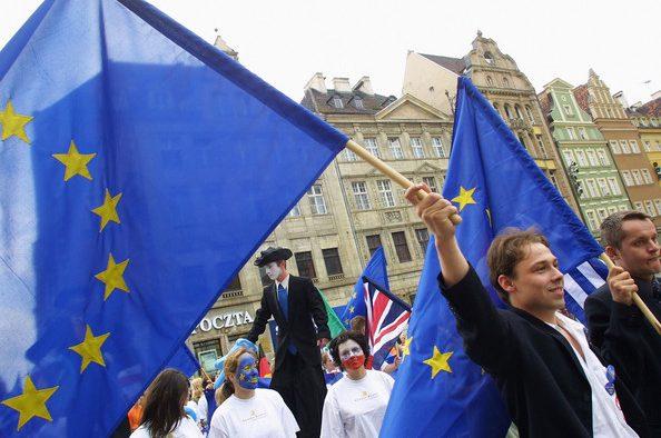 Este posibilă o Europă cu două viteze? Ungaria avertizează