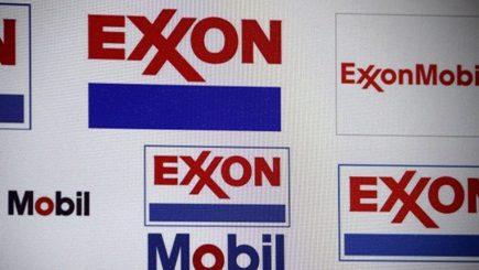 ExxonMobil: Miliardarul Warren Buffett abandonează nava