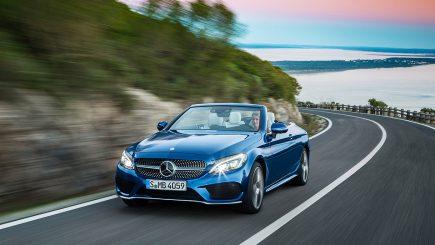 Piese Mercedes, fabricate de chinezi la Brașov. 265 de locuri de muncă disponibile în curând