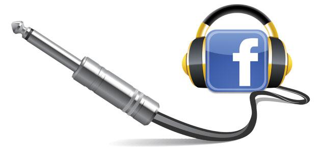 Ascultă Facebook telefoanele?