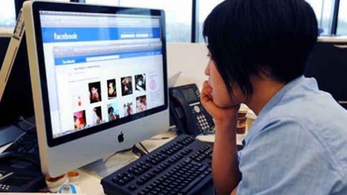 Facebook distruge viaţa? Ce spune Harvard Business Review