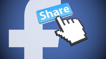 Epoca vitezei: 6 din 10 ştiri sunt distribuite pe Facebook fără ca utilizatorii să le citească