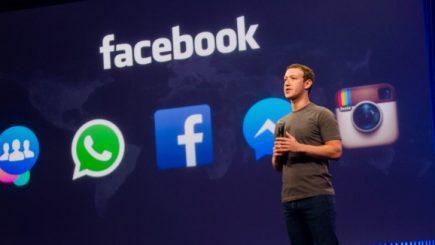 """Scandalul Facebook-Cambridge Analytica: Mark Zuckerberg admite că au fost făcute """"erori"""""""