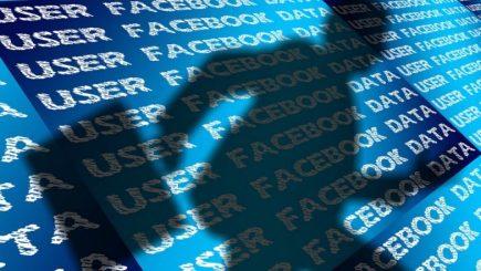 """""""Vom actualiza politica de utilizare a datelor"""". Comunicat de presă al Facebook"""