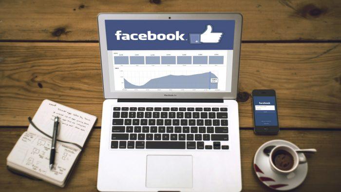 """Punct cu punct: Cum vă ajută fiecare rețea socială în parte dacă doriți """"visible marketing"""" (I)"""