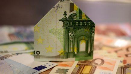 Comisia Europeană vrea un sistem de alertă timpurie pentru companiile în pericol de insolvenţă
