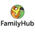 Family Hub