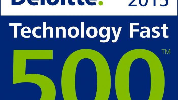 13 companii româneşti, incluse în clasamentul Deloitte Technology