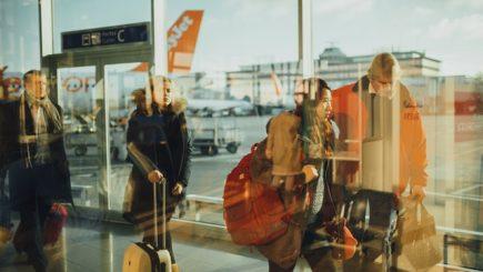 Avertisment pentru oamenii de afaceri care călătoresc în Brazilia