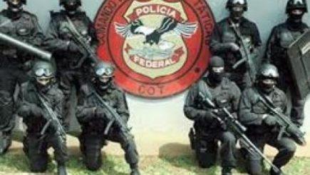 """Polițiștii brazilieni trimiși să asigure securitatea la JO de la Rio denunță condițiile de muncă """"sclavagiste"""""""