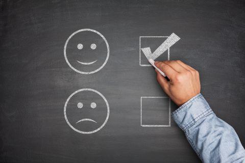 Cum să dai un feedback eficient chiar și când n-ai destul timp