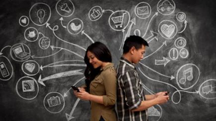 """Între promovare și vizibilitate: Obținerea de feedback când sunteți """"în rețea"""" (II)"""