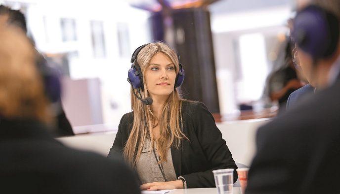 Sprijinul pentru femeile de afaceri din România: multe inițiative, puține acțiuni