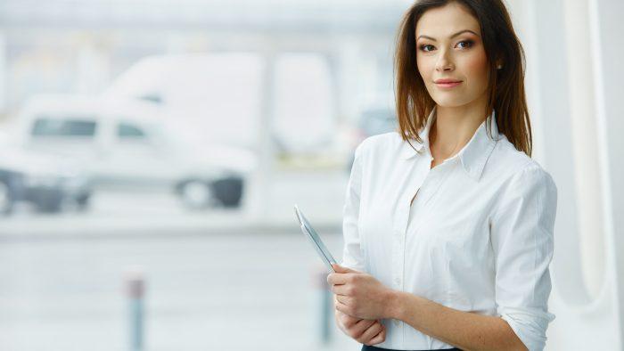 """Specialiștii în business își dau întâlnire la conferința internațională """"Femei în Afaceri"""""""