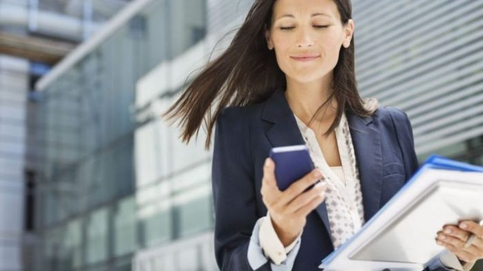 67% dintre femeile din România visează să dețină propria afacere