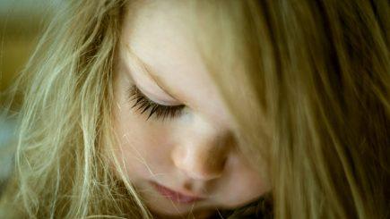 Ce este fenomenul de bullying?