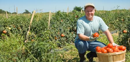 Fermierii vor putea obţine adeverinţe pentru subvenţii chiar dacă au datorii la bugetul local