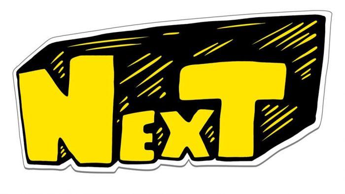 Cinci zile de filme, dezbateri și evenimente speciale la NexT