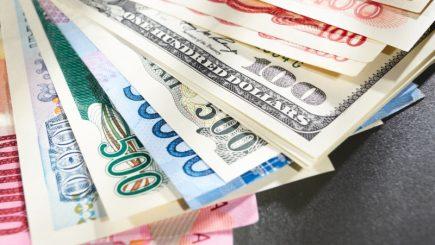 502 milioane euro nerambursabili, prin Granturile SEE și Norvegiene
