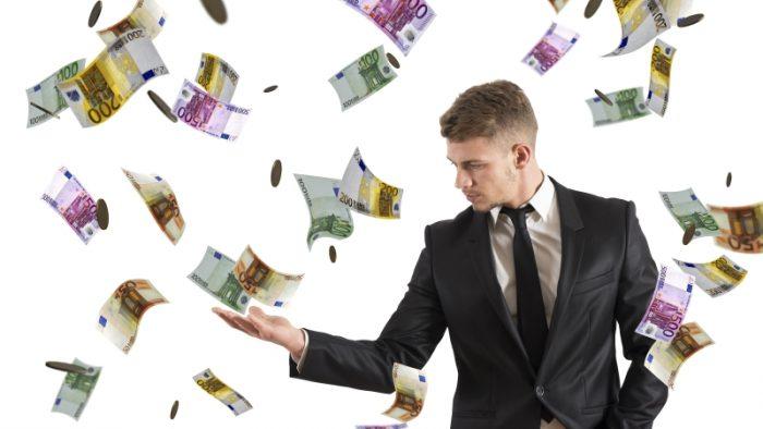100 milioane euro pentru IMM-urile din România