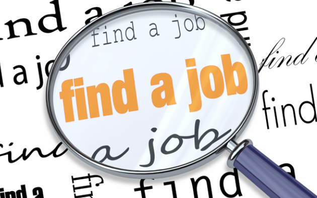 O firmă din Arad promite joburi în străinătate, dar nu este înregistrată la ITM