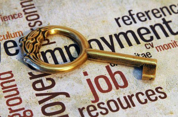 JOBS. 23.719 locuri de muncă vacante la nivel național