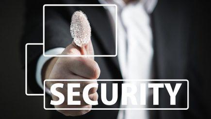 Protejarea datelor cu caracter personal: Mituri demontate despre GDPR, paşi de urmat şi soluţii