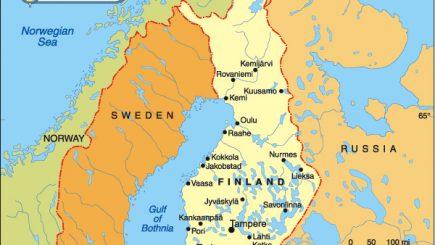 Finlanda vrea să introducă un venit minim garantat neimpozabil de 800 de euro