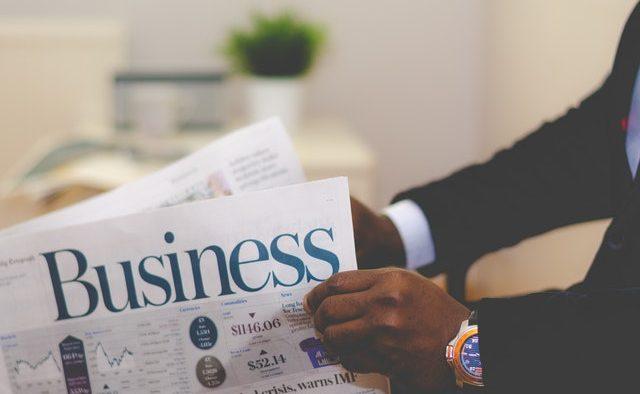 Apetit pentru afaceri? Numărul firmelor nou înființate a crescut cu peste 30% la nivel național
