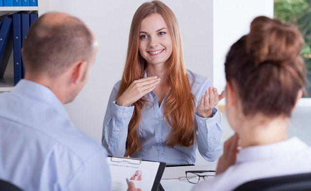 Oglindă, oglinjoară, cine-i cea mai angajabilă din țară?