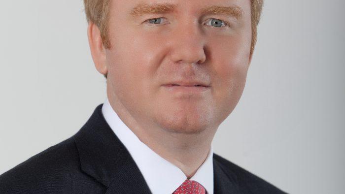 Firma de Contabilitate a anului în 2014 şi Consultantul Financiar al Anului în Europa Centrală şi de Est