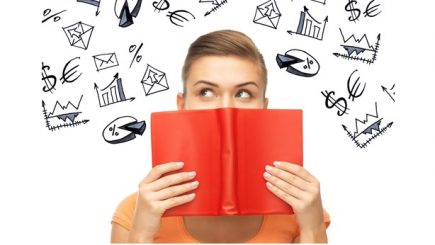 Tu știi să fii Fluent în Finanțe?