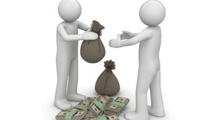 Bani europeni pentru 200 de întreprinderi de economie socială