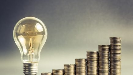 România primeşte un împrumut pentru a facilita absorbţia fondurilor europene