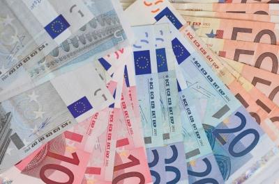 """A fost lansat """"Acordul de parteneriat"""" care permite României să acceseze 33 de miliarde de euro până în 2020"""