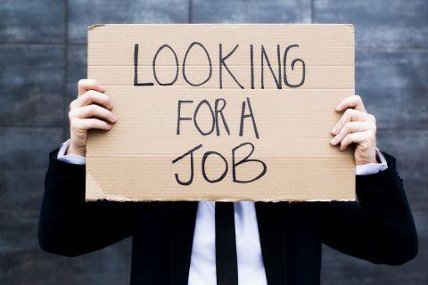 Şomaj uriaş în Europa? Nu, doar în România