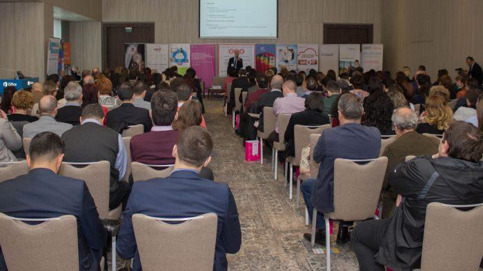 Doingbusiness.ro revine la Iași cu o nouă conferință
