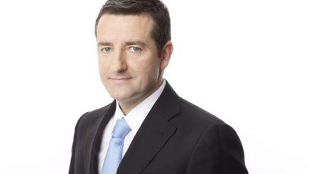 Corneliu Bodea, noul CEO al Adrem