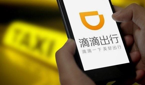 O companie chineză investeşte în Taxify: Rivalul Uber se extinde în mai multe ţări, inclusiv România