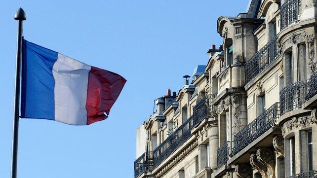 Franța are ca obiectiv un avans al economiei