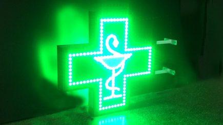 Cea mai veche companie farmaceutică din India vine în România și distribuie medicamente gratuite celor lipsiți de posibilități