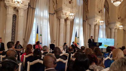 Un plan de acțiune pentru autonomia economică a femeilor: Apelul de la București