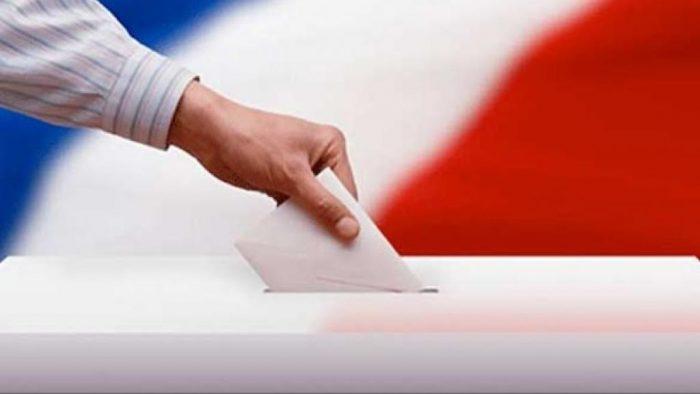Cine va fi președintele Franței?
