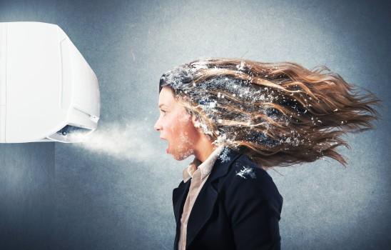 Amenzi pentru companiile care nu-și protejează angajații în caz de temperaturi extreme